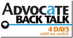 backtalklogo_4days