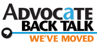 Backtalklogo_moved