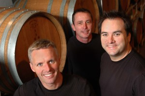 Times_ten_winery_8