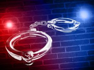 Handcuffs_2
