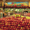 Sunflower_markets_produce