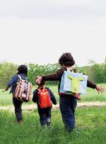 Kidsbackpack_art