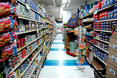 Grocery_3