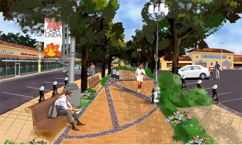 Casa_linda_walkway
